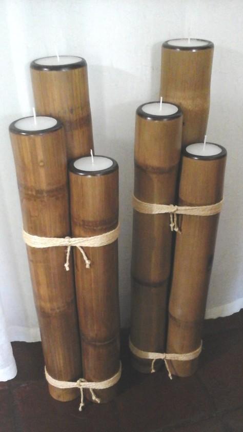 velas-em-bambu-presente