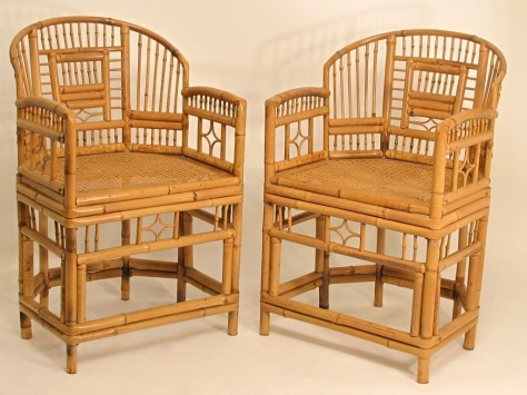 x-exciting-bamboo-chairs-for-infants