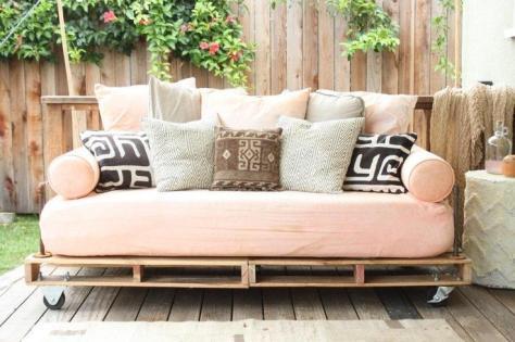 2019-sofa-de-palete