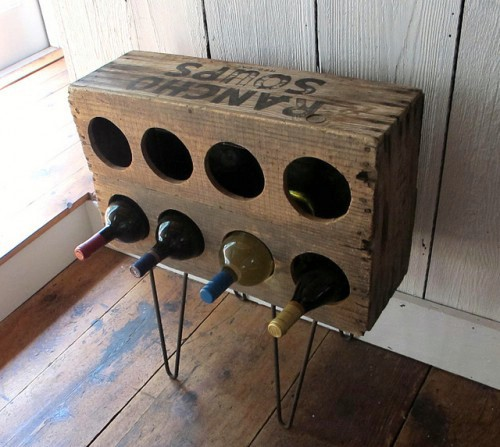 39-rustic-wine-crate
