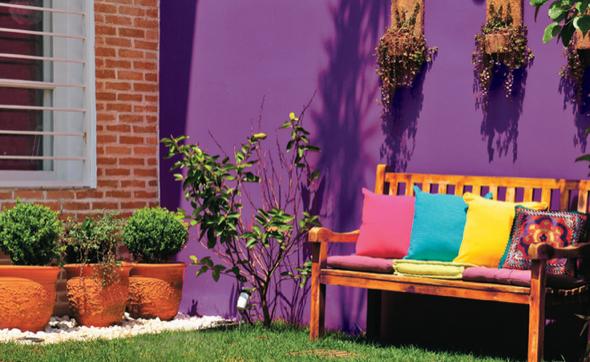 5-qual-a-melhor-cor-para-pintar-os-muros-de-casa.png