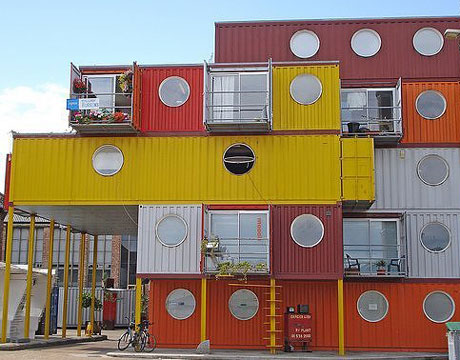 54c7ef0885fa5_-_container-city-london-lg