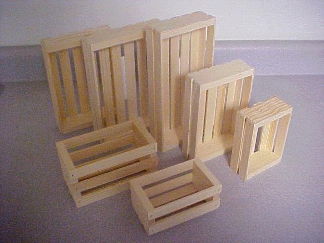 all_crates