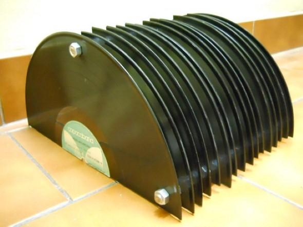artesanato-com-discos-de-vinil-010