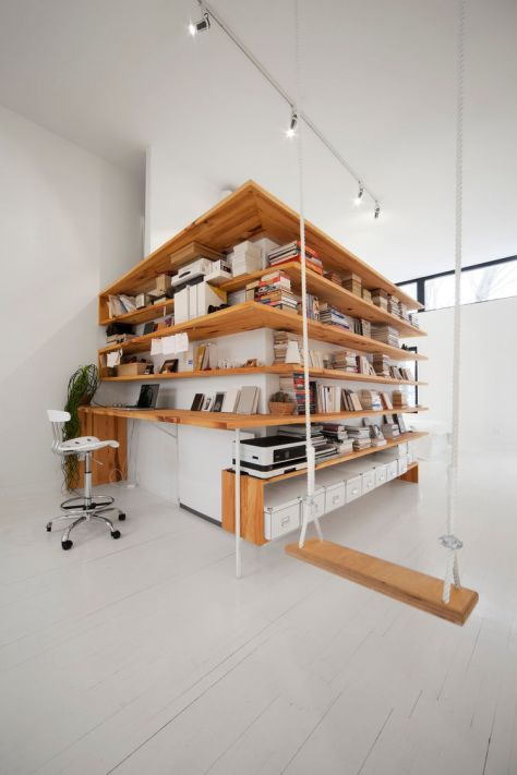 balanco4_blog_da_arquitetura