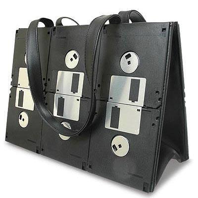 bolsa-disquete