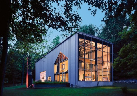 bunny-lane-recycled-shipping-containers-house-by-adam-kalkin