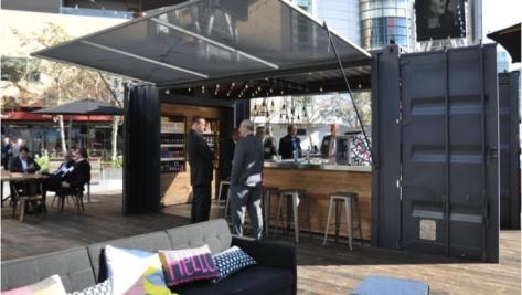 canvas-container-bar-exterior-1-750xx733-413-0-70