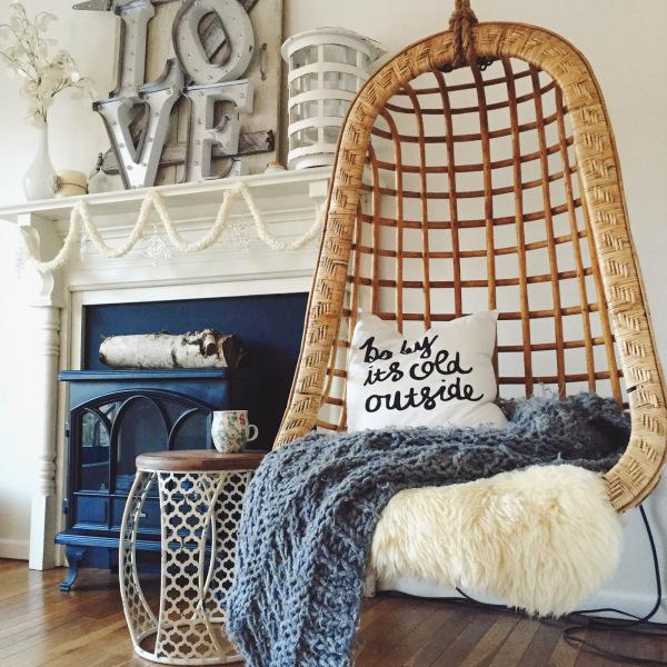casa_haus_jaime_scott_wicker_hanging_chair_silla_colgante