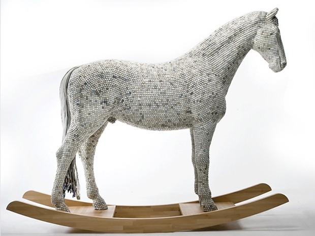 cavaloteclas20