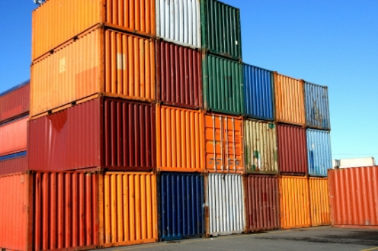 _chnot_shipping_containers_0.jpg