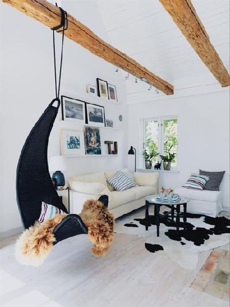 decoracoes-sala-criancas-vao-adorar_11