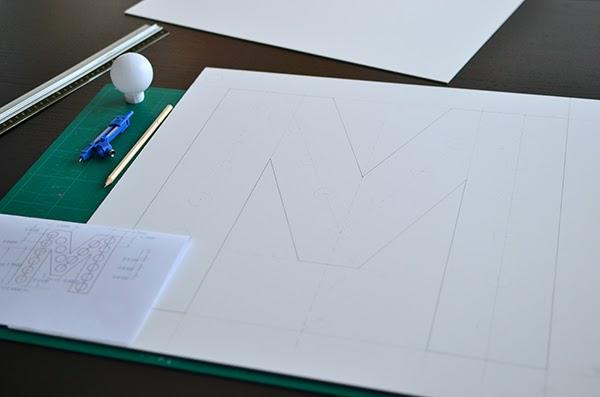 dibujo-letra