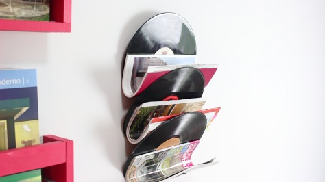 disco-de-vinil-829549