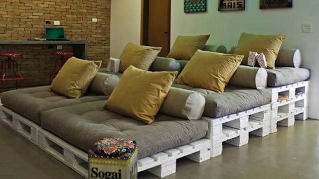 fazer-sofa-de-paletes