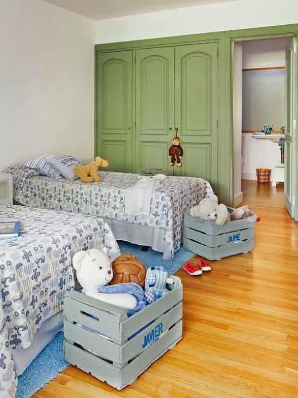 ideias-charmosas-de-decoracao-com-caixotes-de-feira-007