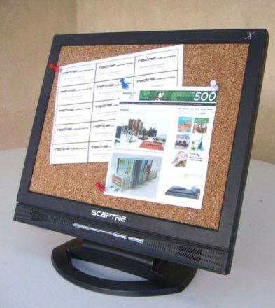 ideias-para-reciclar-monitores-de-computador-393x440