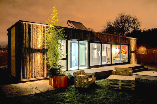 ireland-container-home