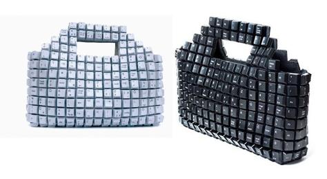 keyboard-handbag1