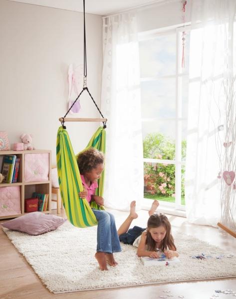 kids-swing-chair-xwj24ra8