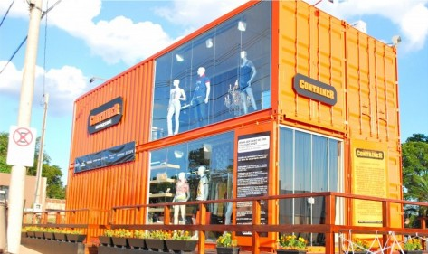 loja-container-containersa-29