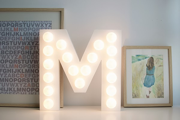marquee-letter-3
