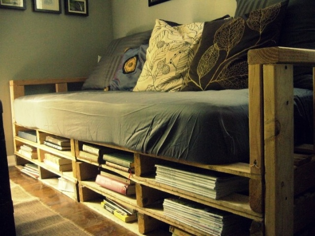 pallet-couch-6