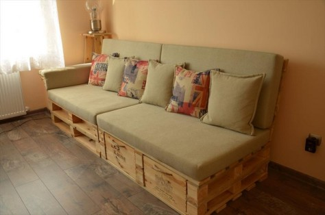 pallet-sofa-with-drawers
