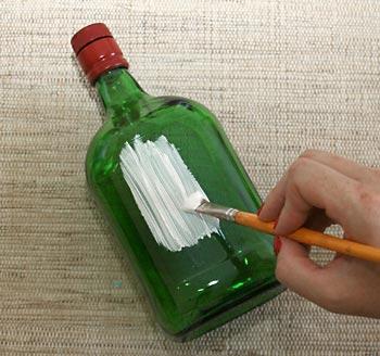 pinte_primer_garrafa