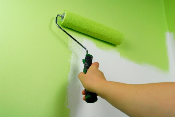 pintura_internas-parceiros_da_construo-pintor_em_sp.jpg