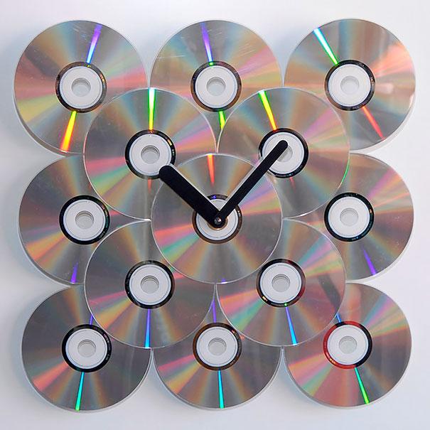 relogio-com-cd-dvd-usado