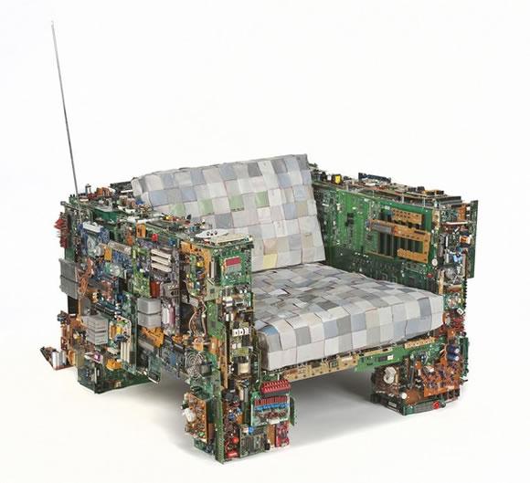sofa-cadeira-pecas-pc-reclicadas