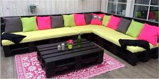 sofa-de-palete-11-2