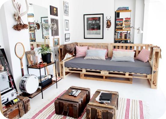 sofa-de-palete-3-lugares