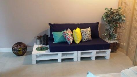 sofa-de-palete-d_nq_np_728601-mlb20383160087_082015-f