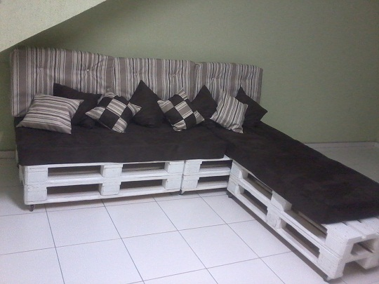 sofa-palett-2
