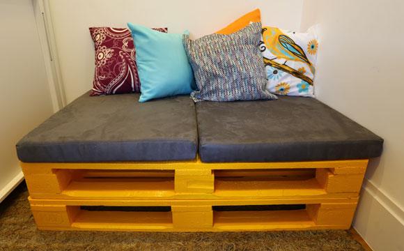 sofa-pallet