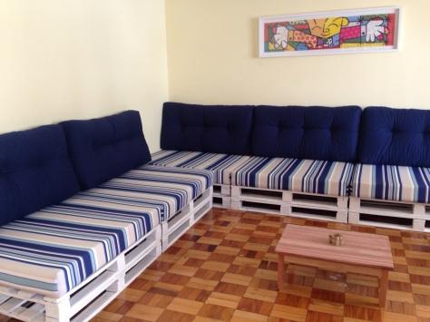 sofa-sofa-de-pallets-completo