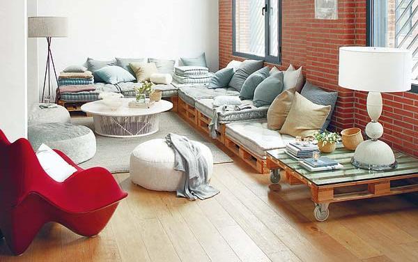 sofa-modulado