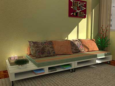 sofas-de-paletes-2