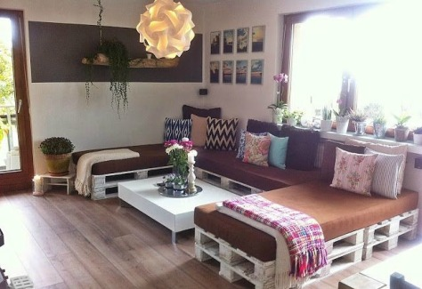 sofas-enormes-com-pallets-11