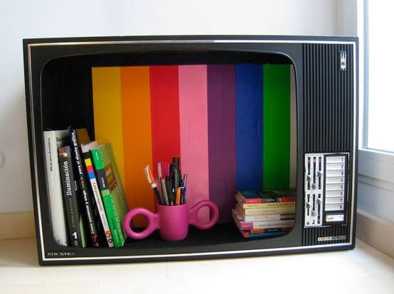 televisao-antiga-11