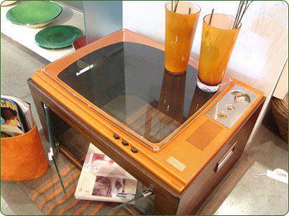televisao-antiga