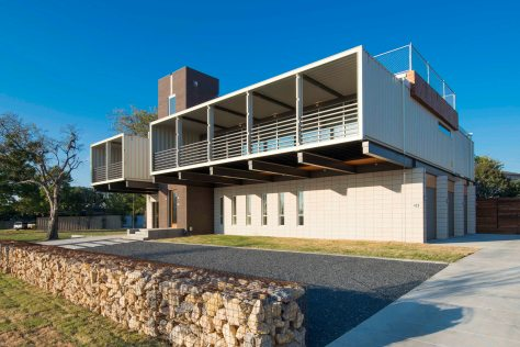 this-house-was-built-out-of-14-shipping-containers-dwell-pv14-dallas-exterior_container-home-shipping-house-plans_home-decor_traditional-home-decor-pinterest-ideas-cou