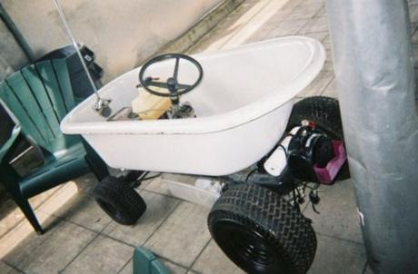 top-10-ways-to-recycle-and-reuse-bathtubs-l-wj_wh8
