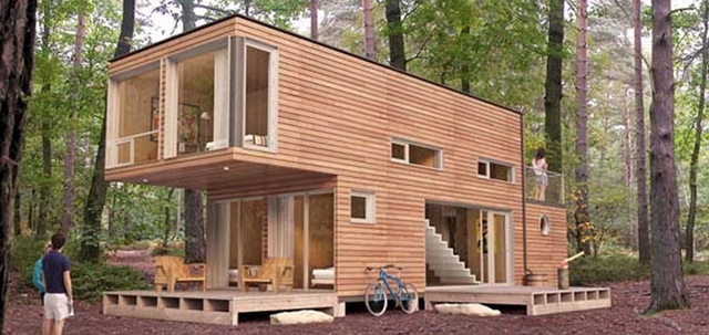 wood-exterior-shipping-container-tiny-house